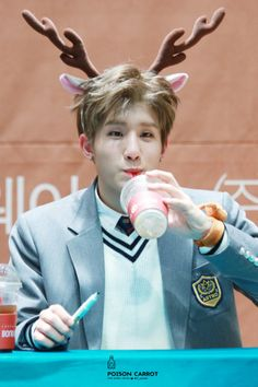 ASTRO K Pop, Park Jin Woo, Jinjin Astro, Rapper, Astro Wallpaper, Astro Fandom Name, Crop Photo, Pre Debut, Rap Lines