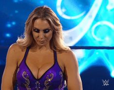 Female Wrestlers, Wwe Wrestlers, Charlotte Flair Wwe, Background Images Wallpapers, Raw Women's Champion, Wrestling Divas, Ronda Rousey, Wwe Divas, Wwe Superstars