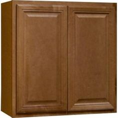 Best Hampton Bay 60X34 5X24 In Sink Base Cabinet In Cambria 640 x 480