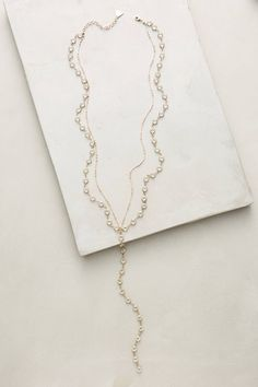 Shop the Filament Layer Necklace and more Anthropologie at Anthropologie today. Read customer reviews, discover product details and more.