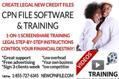 8 Best *CPN File Software* images in 2018 | Federal, Filing, Profile