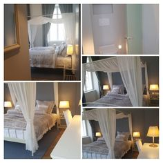Junior Suites bei uns im Hotel Kugel ! Do you feel the difference? How Are You Feeling, Bed, Furniture, Home Decor, Decoration Home, Stream Bed, Room Decor, Home Furnishings, Beds