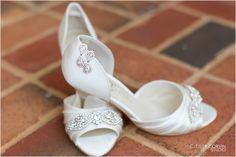 Downtown Charlottesville Wedding - Farmington Country Club Reception - C. Tyler Corvin Studio - Charlottesville, Virginia Based Wedding Photographer