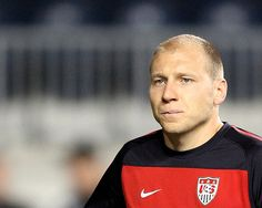 The 1-0 victory against the Czech Republic was the first match played by the USMNT after Tim Howard announced his hiatus from international soccer having gained 104 caps for his country. There's no doubt that Howard leaves behind giant gloves to fill as he saved USMNT time and time again in his thirteen years with…