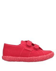 03e1508bd844 JOSHUAS Damen Low Sneakers & Tennisschuhe13 schwarz - Kategorie ...