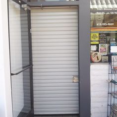interior roll up door. Roll Up Doors Interior Design Door