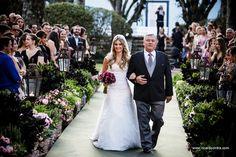 Casamento na Fazenda Vila Rica   Mariane + Gustavo   Vestida de Noiva   Blog de Casamento por Fernanda Floret   http://vestidadenoiva.com/casamento-na-fazenda-vila-rica-mariane-gustavo/