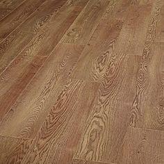 Balterio tradition sculpture vintage oak 467 9mm for Balterio vintage oak laminate flooring
