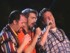 Mark Lowery with David Phelps & Guy Penrod ~~ Mary Did You Know? Southern Gospel Music, Country Music, Mark Lowry, Worship Songs, Praise Songs, Gaither Vocal Band, Christian Music Videos, Sound Of Music, My Favorite Music