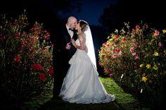 Weddings Archives - blog.melodygillikinphotography.com » blog.melodygillikinphotography.com