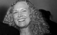 Nejbohatší žena světa popisuje 20 rozdílů v přemýšlení mezi bohatým a průměrným člověkem Einstein, Quotations, Health, Inspiration, Karma, Finance, Life, Psychology, Biblical Inspiration