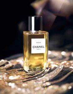 . Les Exclusifs de Chanel Misia Chanel for women