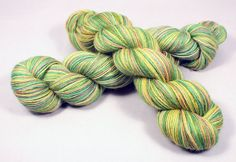 Hey, I found this really awesome Etsy listing at https://www.etsy.com/listing/222374466/sale-fouke-monster-green-and-mauve-baby