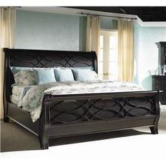 Beds Store - Morris Home Furnishings - Dayton, Cincinnati, Columbus Ohio Furniture Store