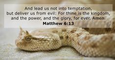 62 Bible Verses about Prayer - KJV - DailyVerses.net Bible Verses About Prayer, Bible Verses Kjv, Scripture Quotes, Scriptures, Matthew 6 13, Temptation Quotes, Popular Bible Verses, Watch And Pray, Biblia Online