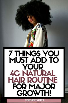 Texturizer On Natural Hair, Natural Hair Care Tips, How To Grow Natural Hair, Natural Hair Regimen, Long Natural Hair, Natural Hair Updo, Natural Hair Growth, Natural Hair Journey, Natural Hair Styles
