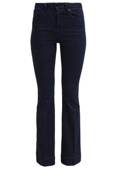 Miss Selfridge Bootcut Jeans Zalando.co.uk £37.00