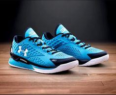 New these, Carolina colors