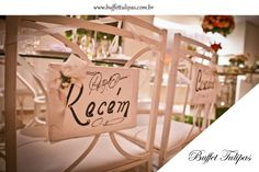 Você pode ser o próximo a realizar esse sonho com a gente!   (11) 2076-9919  www.buffettulipas.com.br