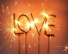sparklers | This is a blog dedicated to love of all kinds. I will be posting ...