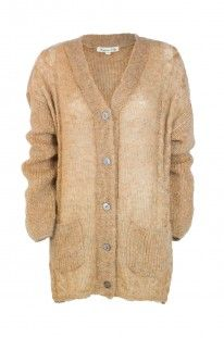 mohair knit, , knit sweater, fall fashion, knit, fall 2013, kristine vikse, cardigan