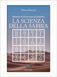 La scienza della sabbia. Manuale di divinazione geomantica Calm, Artwork, Work Of Art, Auguste Rodin Artwork, Artworks, Illustrators