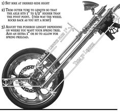 oil line diagram shovelhead home www. Black Bedroom Furniture Sets. Home Design Ideas