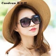 $23.98 (Buy here: https://alitems.com/g/1e8d114494ebda23ff8b16525dc3e8/?i=5&ulp=https%3A%2F%2Fwww.aliexpress.com%2Fitem%2F2016-New-Eye-Sunglasses-Women-Vintage-Fashion-Mirror-Sun-Glasses-Unique-Flat-Ladies-Sunglasses%2F32703478021.html ) 2016 New Eye Sunglasses Women Vintage Fashion Mirror Sun Glasses Unique Flat Ladies Sunglasses for just $23.98