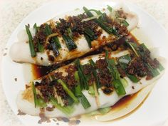 Learn what are Chinese Seafood Food Preparation Fish Recipes, Seafood Recipes, Asian Recipes, Ethnic Recipes, Chinese Recipes, Chinese Food, Healthy Cooking, Cooking Recipes, Healthy Recipes