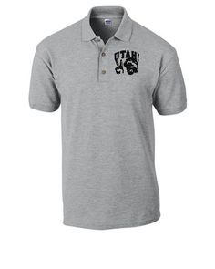 9e06718f Chicago Flag - Polo Shirt Golf, Polo Ralph Lauren, Products, California,  Lightning