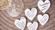 Vaihtoehto vieraskirjalle Summer Events, White Light, Music Instruments, Guestbook, Wedding, Musical Instruments, Valentines Day Weddings, Hochzeit, Casamento