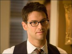 goes from super goofy to really atractive in the same take. i want him. Riley Poole - HILARIOUS in National Treasure