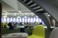 cafeteria ibero - Buscar con Google
