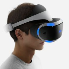 Trio of PS4 games getting free PlayStation VR support  Three software engineers will give you free software upgrades to their PS4 games to ensure they can be experienced by PlayStation VR headset proprietors in virtual reality for free.!     Free play station VR assistance for trio of names     As seen on the  play station Shop , via  VR Concentrate , present owners of Hustle Kings VR, Super Stardust Extremely VR and Boundary will have the ability to download a free play station VR u..