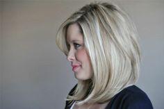 Pin by Kate Bryan on Hair | Pinterest