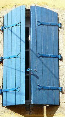 Villeneuve. Languedoc Roussillon. France. By Brigitte