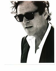 Great Michael Madsen Picture