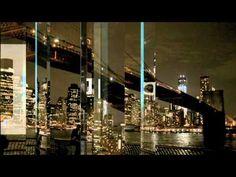TCM {Turner Classic Movies} 📽🎥🎞🎬🎫 - YouTube Turner Classic Movies, Brooklyn Bridge, San Francisco Skyline, Youtube, Youtubers, Youtube Movies