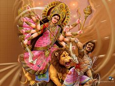 ::Learn from Indian Mythology::