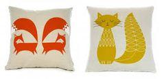 cat cushion - Buscar con Google