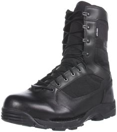 Danner Men's Striker Torrent GTX 8' Duty Boot >>> You can get more details here : Boots for men