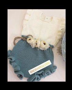 Frankenweenie poster movie Mens Zipper Hoodie X-Large Crochet Toddler Dress, Crochet For Boys, Knitting For Kids, Crochet Summer, Diy Crafts Dress, Diy Romper, Newborn Crochet Patterns, Baby Pullover, Knitted Baby Clothes
