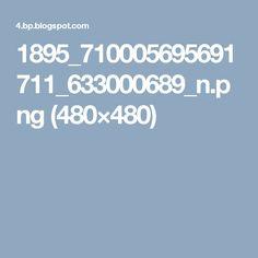 1895_710005695691711_633000689_n.png (480×480)
