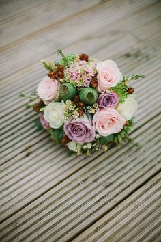Love My Dress® UK Wedding Blog | an online world of wedding planning inspiration that embraces glamour and elegance and encourages sophistication and style