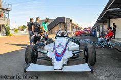 Formula RS 2016 autódromo internacional de Tarumã