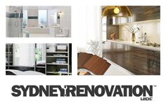 Sydney Inner West Renovations Is A Name You Can Trust With Kitchen And  Bathroom Renovation In
