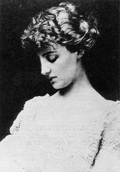 2.23.11: Gladys Deacon – An Eccentric Duchess   New York Social Diary
