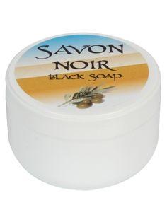 MYDŁO CZARNE 150ml naturalne  • 100% naturalne • posiada właściwości nawilżające • doskonałe do masażu w rytuale hammam • do wszystkich typów skóry Soap, Bar Soap, Soaps