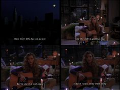 Friends Quotes #friends #friendsquotes #friendstvseries Season 1, Episode 7: The One with the Blackout