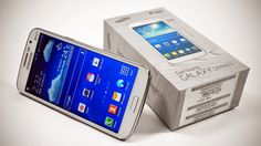 Samsung Galaxy Grand 3 Release date, Specs, Price, Features Samsung Galaxy S4, Galaxy Smartphone, Release Date, Tech News, Galaxies, Coding, Technology, Mobile Phones, Specs